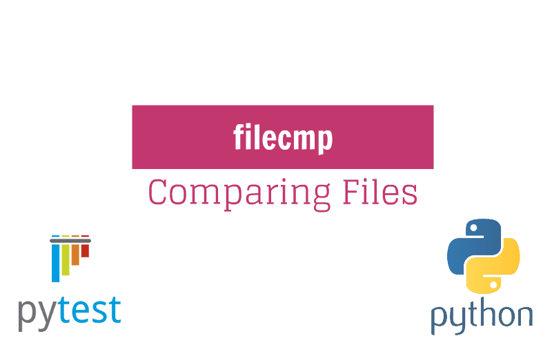 A Quick Way to Compare Files