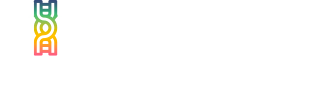 One Stop Data Analysis