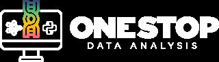 One Stop Data Analysis