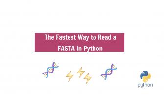 read-fasta-file-python