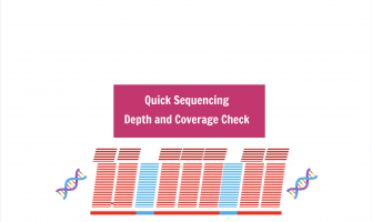 sequencing-depth-coverage
