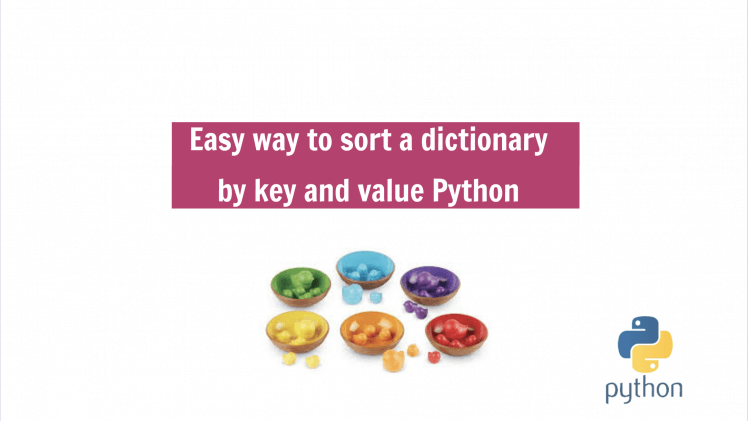sort-dictionary-by-value-python