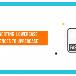 lowercase-uppercase-sequences-fasta